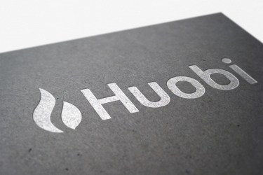 Huobi Launches New Feature Mechanism