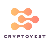 cryptovest-logo-new-.png