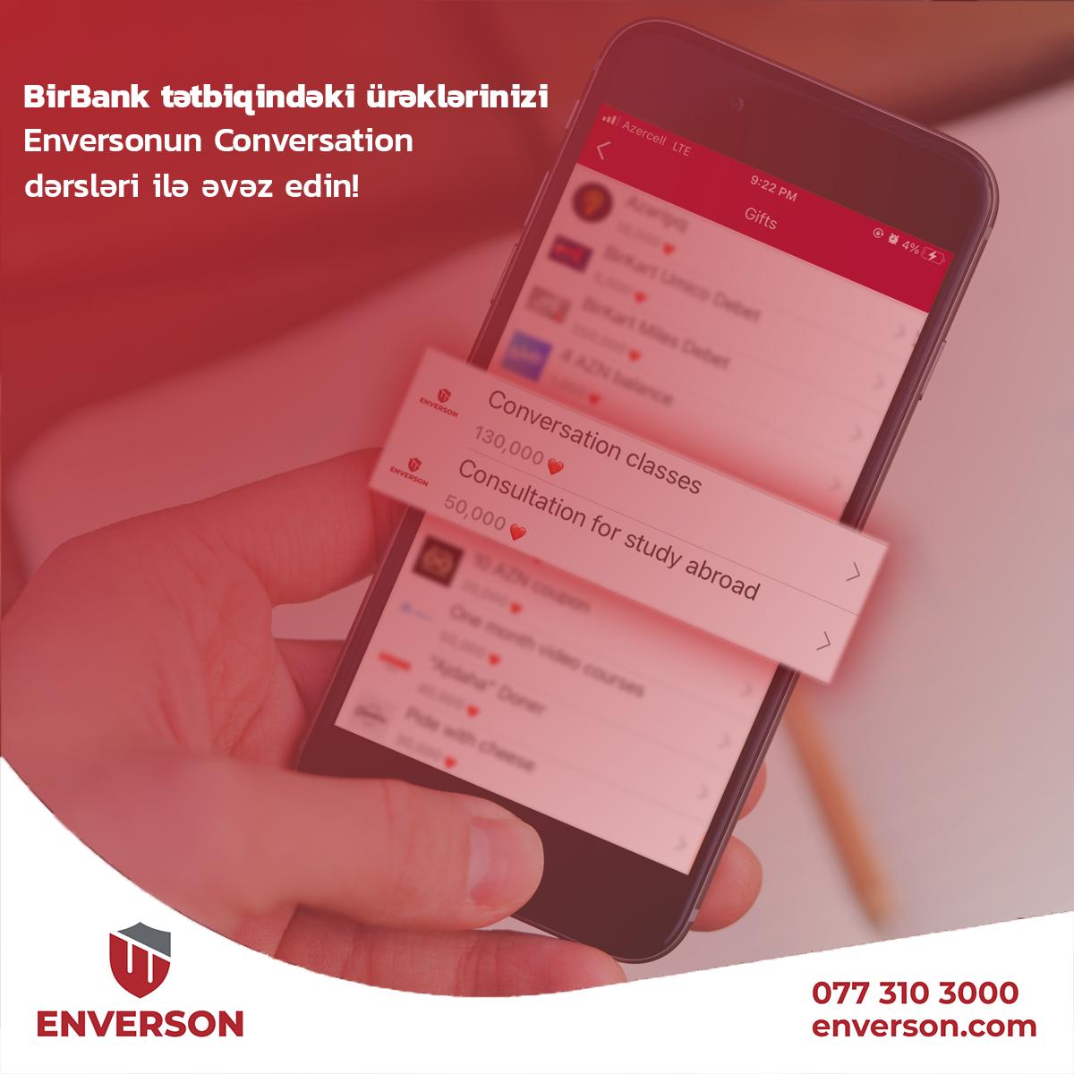 Enverson-Kapital