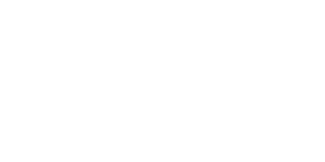bar-association-logo