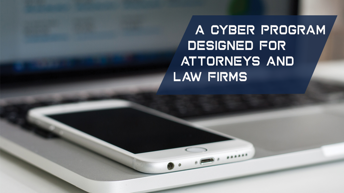 cyber-program-for-attorneys