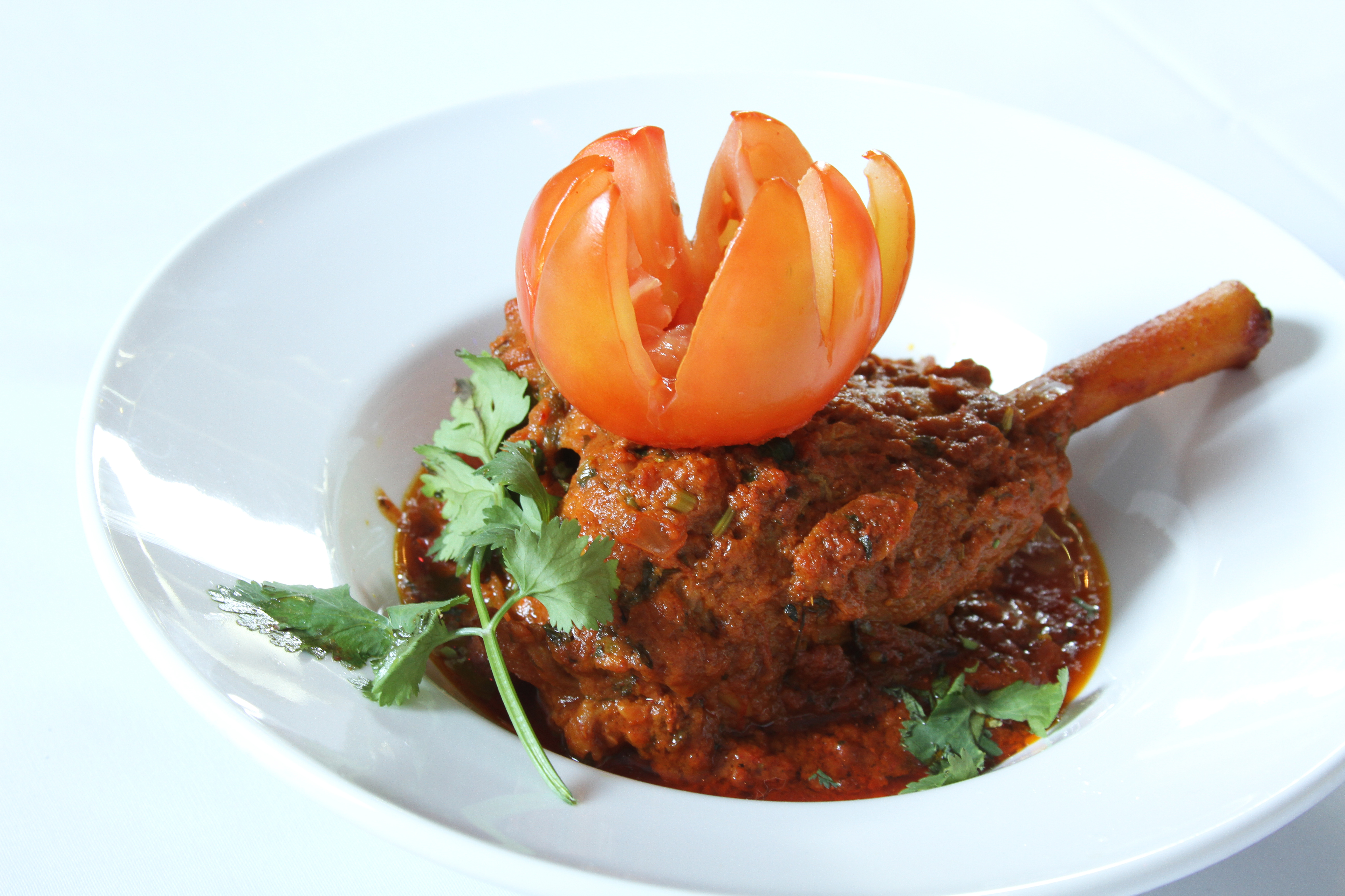 Indian cuisine, Indian experience, Indian restaurant