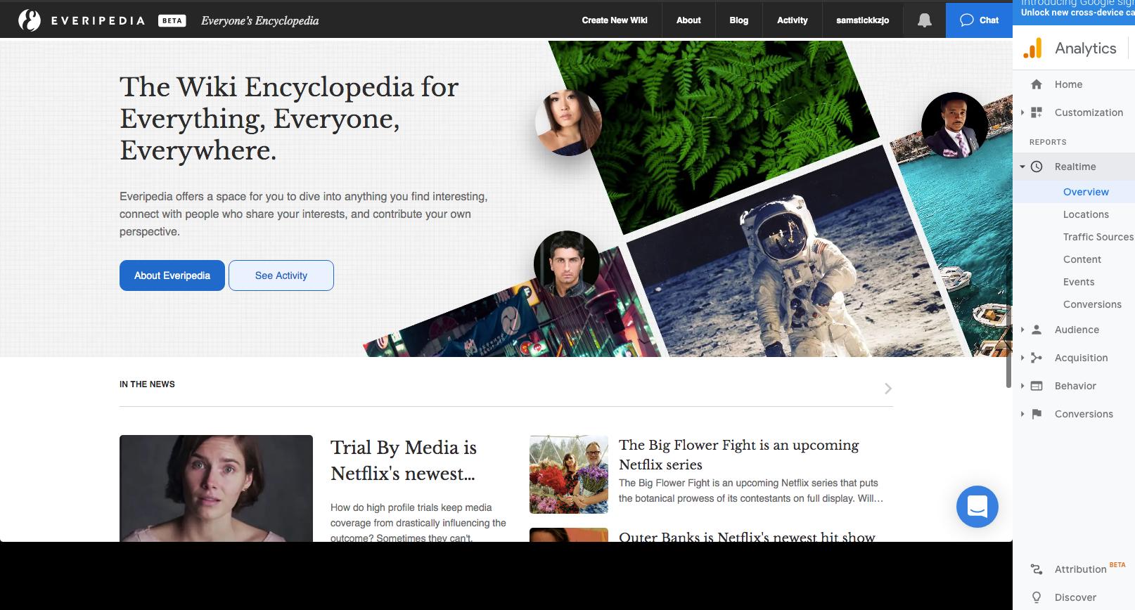 everipedia.org