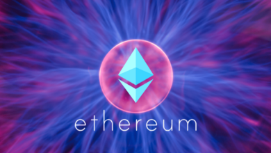 Photo of Unknown user paid 10,668.73185 Ether ($2,599,223.14) to send 0.55 Ether ($134.14)