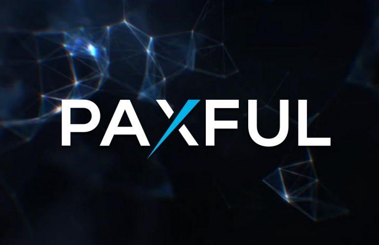 Paxdul