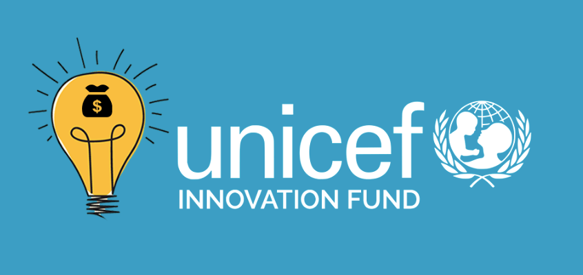 Eight companies receive innovation fund