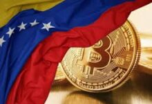 Photo of Venezuelan government confiscated crypto mining machines of unregistered miners