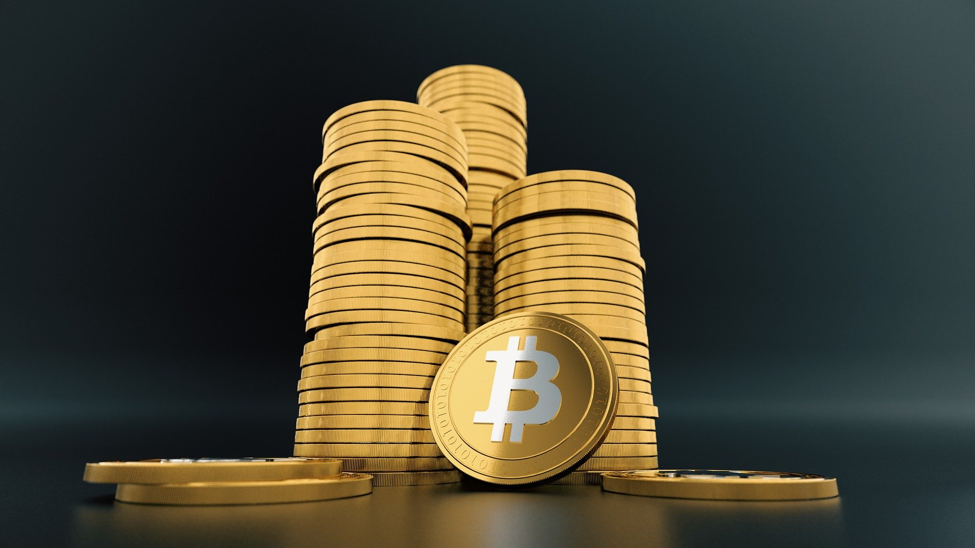 Cryptocurrencies experience collective rise