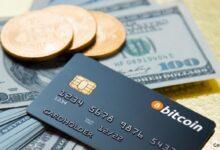 Photo of eToro Set to Issue Crypto Debit Cards in UK