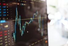 Photo of 5 Bitcoin Trading Strategies You Should Consider