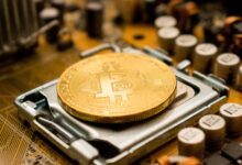 Photo of Venezuelan Force Seize Over 300 Bitcoin Miners