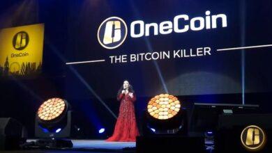 Photo of More Updates on Crypto Ponzi Scheme, OneCoin
