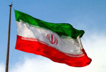 Photo of Iranian Authorities Give Power Plants Permission  to Mine Cryptocurrencies