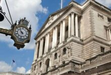 Photo of Bank of England Building Payment Service to Support a Potential Digital Currency