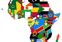 Photo of Crypto in Africa: Challenges and Opportunities