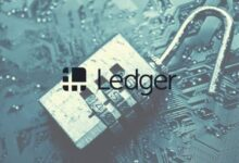 Photo of Ledger Wallet Breach Discovers 1 Million Data Theft