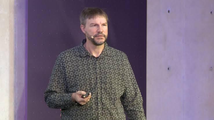 Cryptopreneurs influencing the Blockchain technology