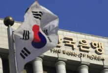 Photo of South Korea: Four of the Top Five Banks to Offer Crypto Services