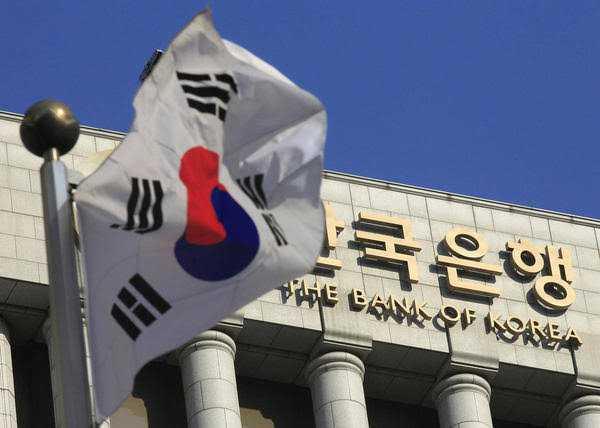 South Korea Privacy laws may hinder new KYC regulations