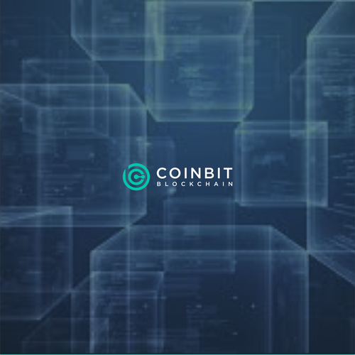 CoinBit: South Korean Police siezes crypto exchange over fraudulent activities