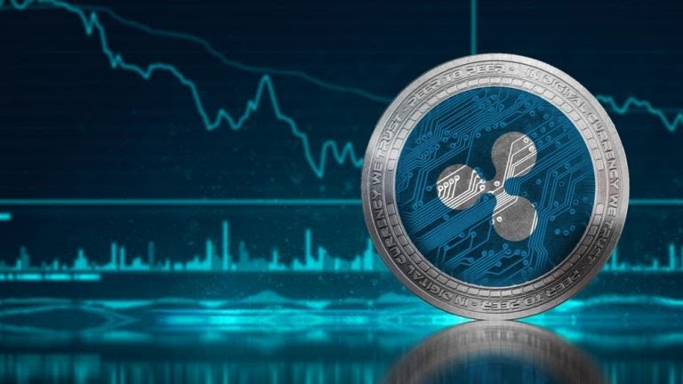 Top cryptocurrencies to invest in September 2020