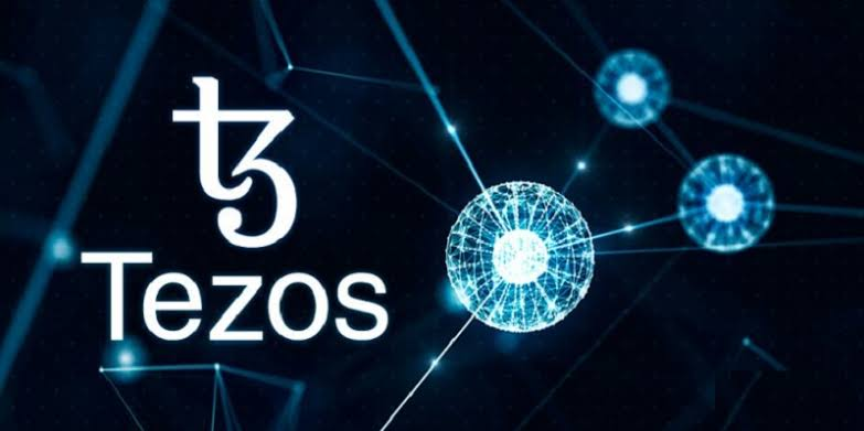 Tezos: All you need to know before investing