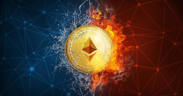 More than 1.1 Million ETH Staked in ETH 2.0 Medalla Testnet