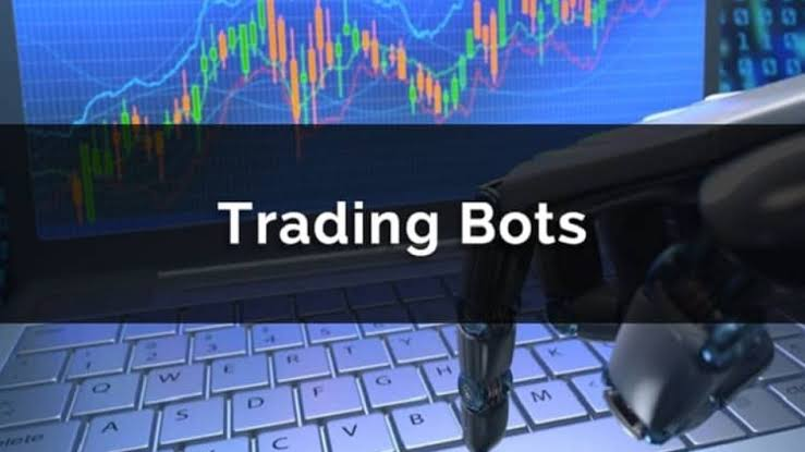 Crypto Trading Bots: Benefits and Downsides