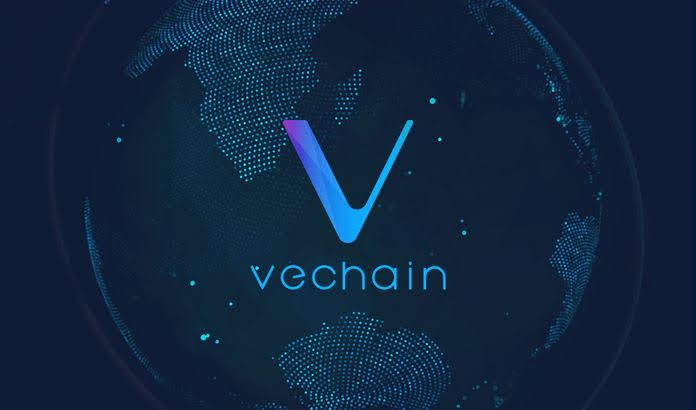 "VeChain launches ""ToolChain"" to boost supply chain sustainability"
