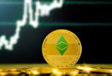 Photo of Ethereum Classic Suffers a 51% Blockchain Reorganization Attack