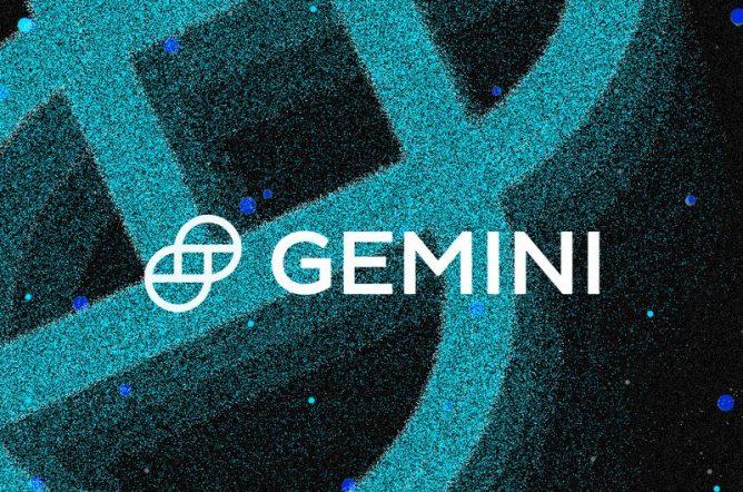 Winklevoss' Gemini Partners with Hong Kong, Australian, and Canadian Dollars