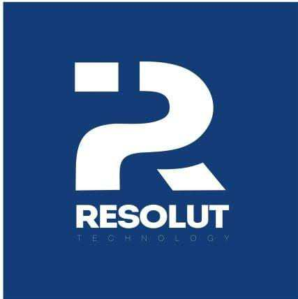 Resolut