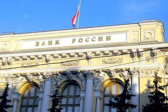 Largest Russian Bank Enters Blockchain Trade Finance Platform