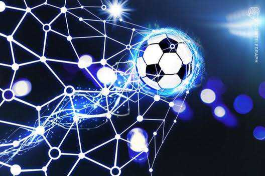 SS Lazio: Italian Soccer Club Gets on Cryptocurrency with StormGain Exchange