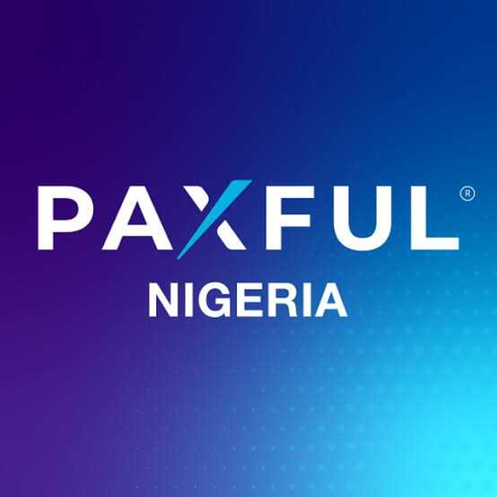 "Nigerian Schools To Benefit From Paxful's ""Built With Bitcoin"" Quality Education Initiative"