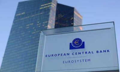European Central Bank to Rename Stablecoin