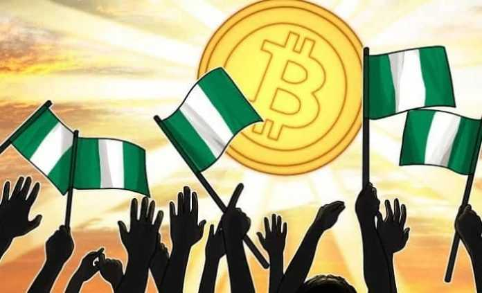 Crypto-assets now Legal in Nigeria after SEC Landmark ruling