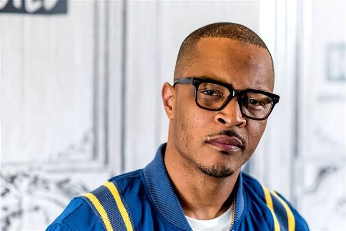 U.S SEC Fines Hip-Hop Rapper T.I for Involvement in Fraudulent ICO Schemes