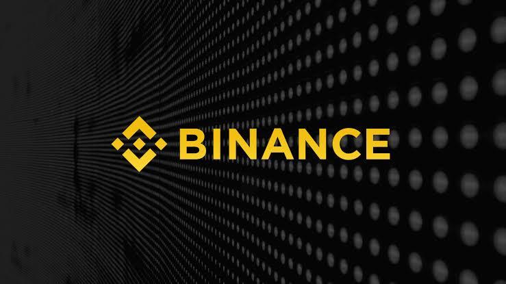 Japanese Crypto Exchange, Fisco Sues Binance For Facilitating Money Laundering Worth $9 Million