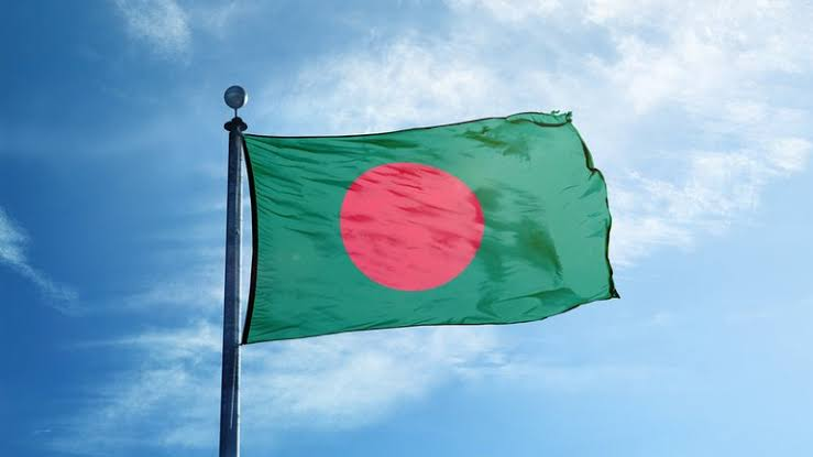 Bangladesh Set to Launch First Blockchain Remittance Service