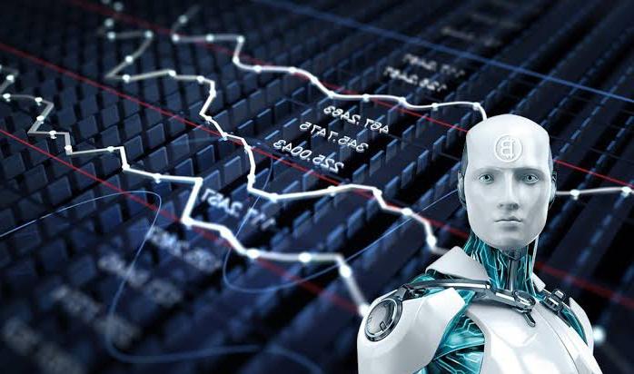 Investors Lose 120,000 BTC Because of Error in Trading Bot