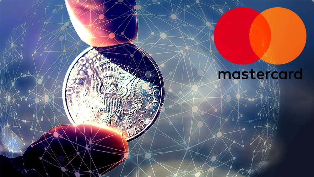 Mastercard launches testing platform for national digital currencies