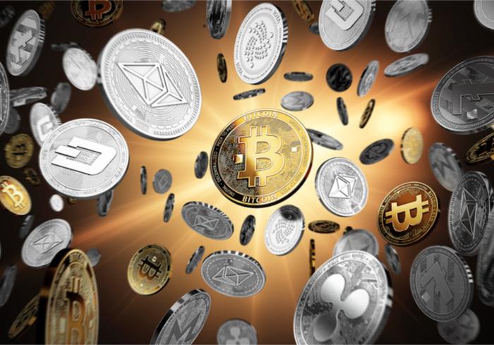 Top cryptocurrencies to buy in October 2020