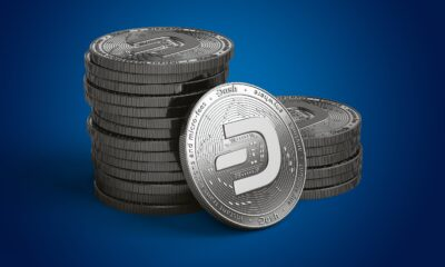 A Complete Review on DASH and It's Impact in Africa