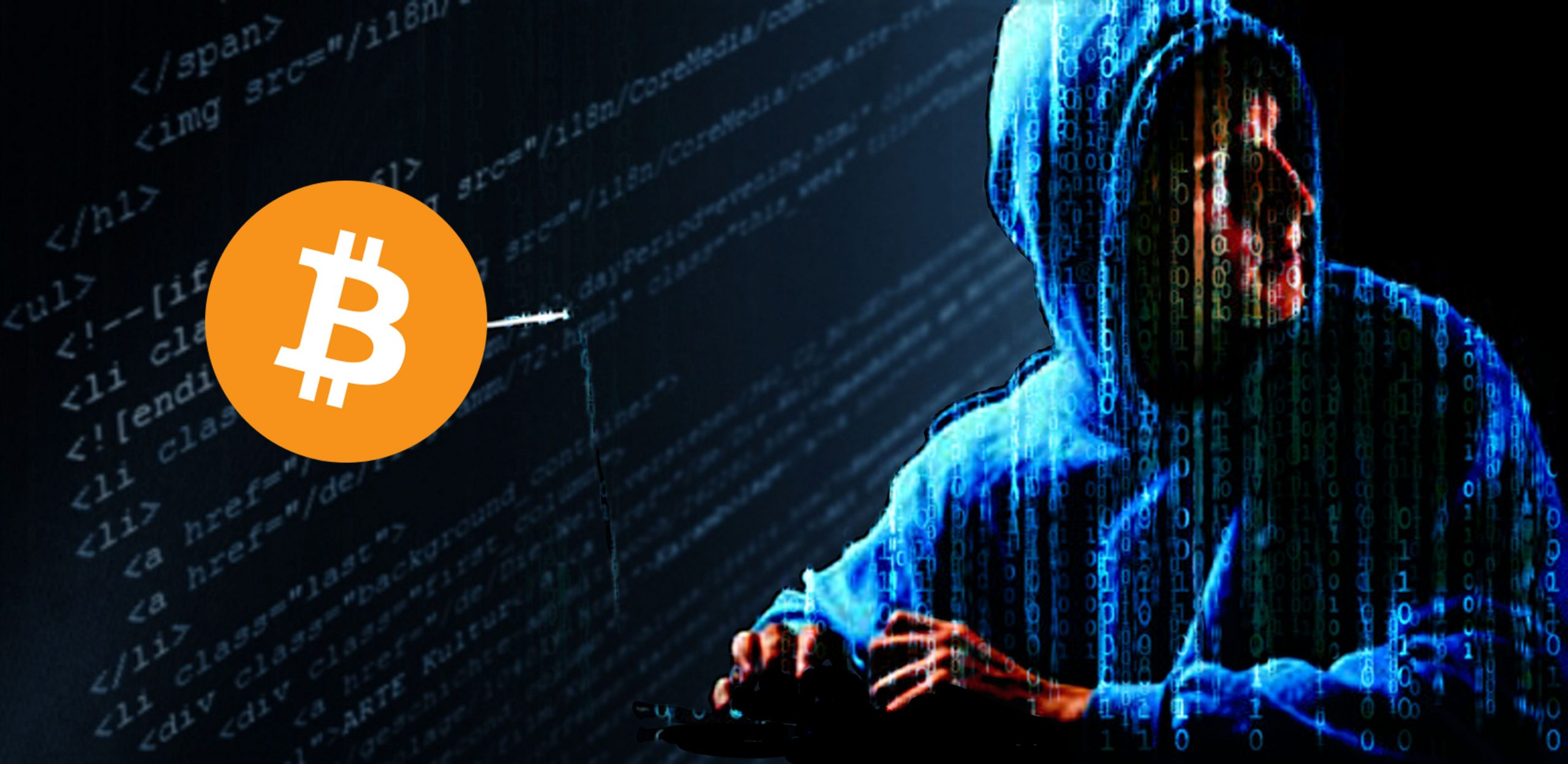 50 Satoshi-era Bitcoins, Worth $527,120, moved to the Hot Wallet of a Cryptocurrency Exchange.