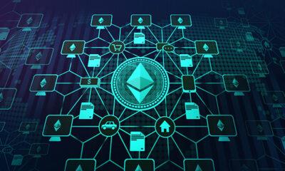 DeFi and Ethereum Captivate $ 2 billion worth of Bitcoin