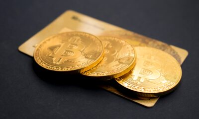Lightblocks: bitcoin is better than gold, bitcoin vs gold