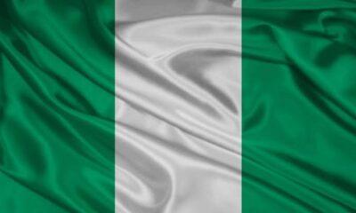 Nigeria Developing Strategies for National Blockchain Adoption