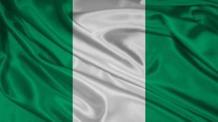 Nigeria Developing Strategies for National Blockchain Adoption