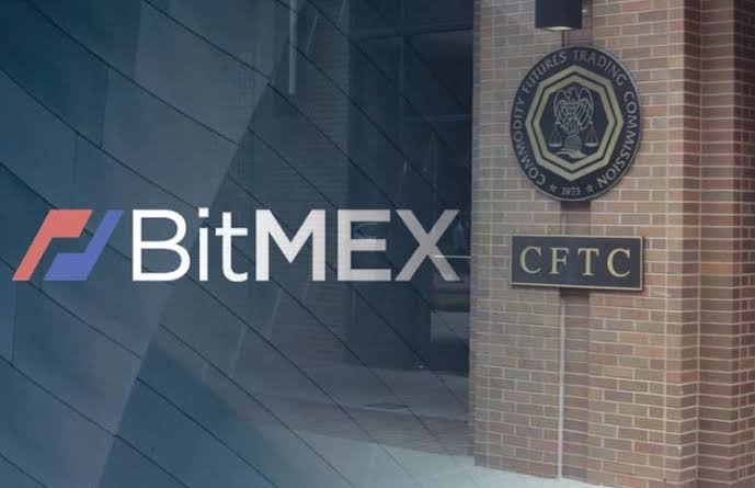 CFTC and BitMEX in a Tug-of-war over Illegal Platform Allegations